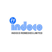 Indoce